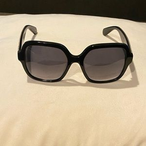 NWOT Kate spade New York Hello Sunshine sunglasses